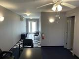 727 Front Street - Photo 20