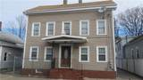 75 Ford Street - Photo 2