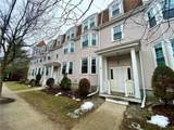 6 Slocum Street - Photo 18