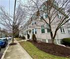 6 Slocum Street - Photo 2