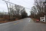 1850 Crandall Road - Photo 3