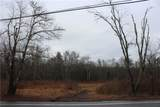 1850 Crandall Road - Photo 4