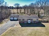 58 Indian Point Road - Photo 1