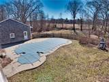 58 Indian Point Road - Photo 10