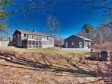 58 Indian Point Road - Photo 12