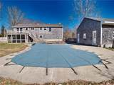 58 Indian Point Road - Photo 13