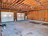 58 Indian Point Road - Photo 14