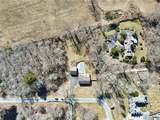 58 Indian Point Road - Photo 17