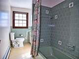 58 Indian Point Road - Photo 26