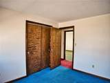 58 Indian Point Road - Photo 27
