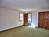 58 Indian Point Road - Photo 29