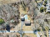 58 Indian Point Road - Photo 41