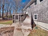 58 Indian Point Road - Photo 42