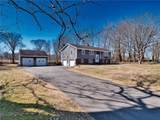 58 Indian Point Road - Photo 48
