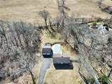 58 Indian Point Road - Photo 6