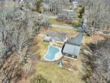 58 Indian Point Road - Photo 7