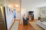 70 Carroll Avenue - Photo 8
