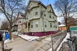 50 Franklin Avenue - Photo 1