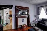 50 Franklin Avenue - Photo 25