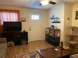 94 Sabin Street - Photo 10