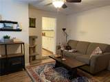 94 Sabin Street - Photo 9