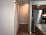196 Old River Road - Photo 14