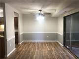 196 Old River Road - Photo 20