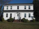 513 Bristol Ferry Road - Photo 1