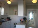 513 Bristol Ferry Road - Photo 15