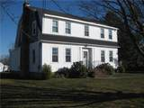 513 Bristol Ferry Road - Photo 2