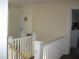 513 Bristol Ferry Road - Photo 21