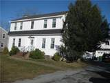 513 Bristol Ferry Road - Photo 3