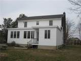 513 Bristol Ferry Road - Photo 39