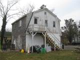513 Bristol Ferry Road - Photo 40