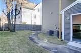 17 Slocum Street - Photo 25