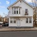 894 Branch Avenue - Photo 1