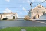 21 Aquidneck Avenue - Photo 5
