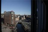 100 Exchange Street - Photo 12