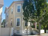 38 Franklin Street - Photo 1