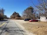 43 Tompkins Lane - Photo 5