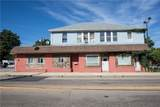 117 Putnam Avenue - Photo 1
