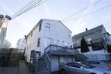 862 Douglas Avenue - Photo 1