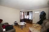 862 Douglas Avenue - Photo 19