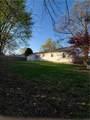 239 Garden City Drive - Photo 20