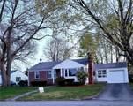 239 Garden City Drive - Photo 22