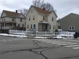 180 Beechwood Avenue - Photo 1