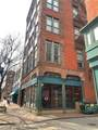 333 Westminster Street - Photo 1
