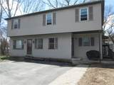 408 Old River Road - Photo 2