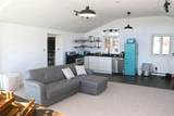 2 Namquid Drive - Photo 12