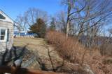 2 Namquid Drive - Photo 29